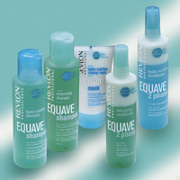 EQUAVE ACTIVE DEFENCE
