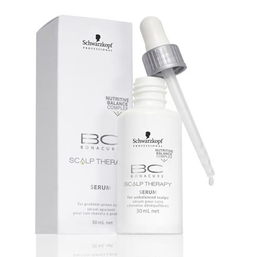 BC SCALP THERAPY SERUM